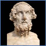 click here to play Episode 14, The Autumn Leaves, the third of three episodes on Homer's Odyssey.
