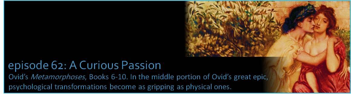 episode_062_a_curious_passion