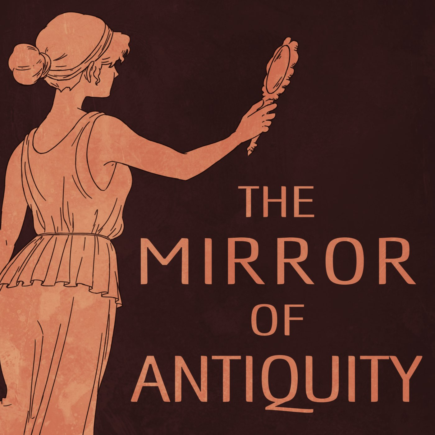 mirror of antiquity podcast